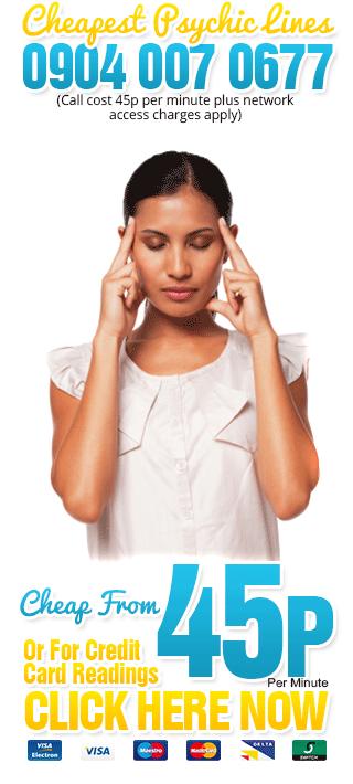 img_cheap-psychics-uk_empowering-spiritual-healing
