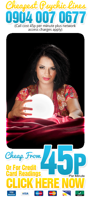 img_cheap-psychics-uk_excellent-fortune-tellers-and-tellings